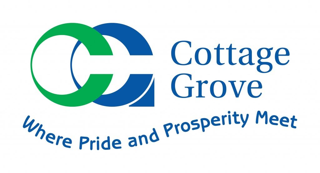 Cottage Grove - Where Pride and Prosperity Meet